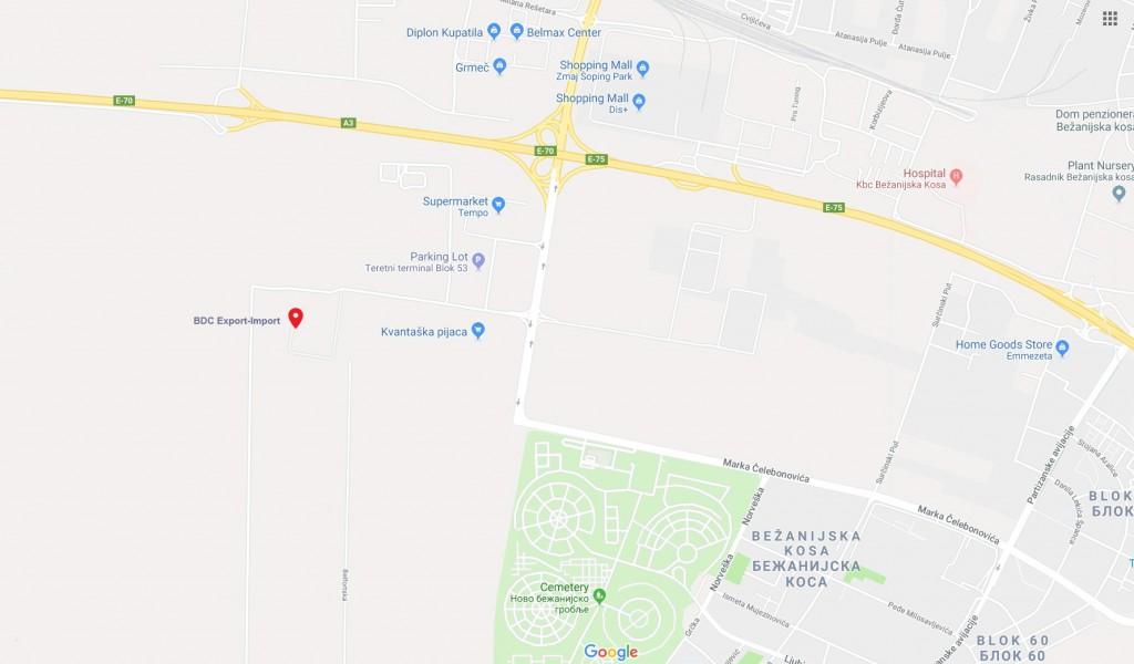 BDC_mapa