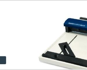 Uređaji za savijanje i perforaciju