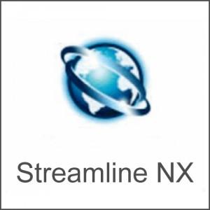 SLNX_icon